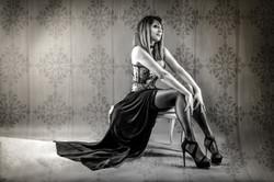 Elegance 2