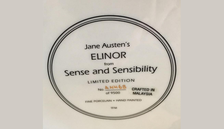 Elinor-stamp.jpg