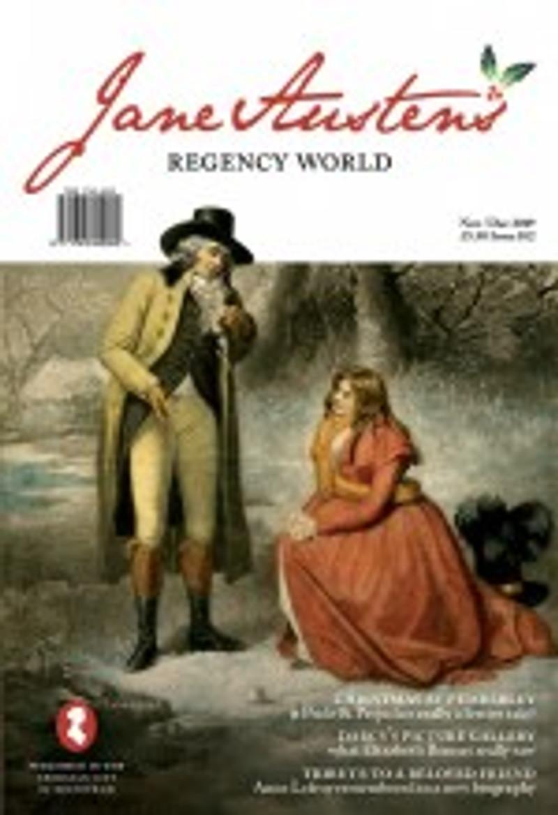 regencybooks-worldmag
