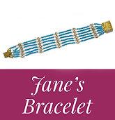 JASP-replica-bracelet.jpg