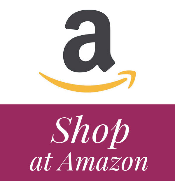 Benefit JASP every time you shop on Amazon.