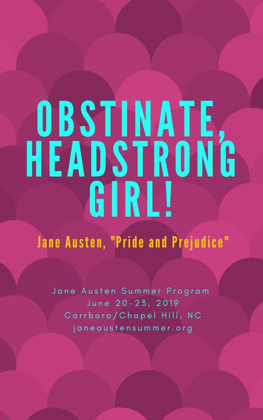 Obstinate, headstrong girl!.jpg