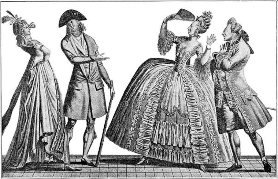 1793-1778-fashion