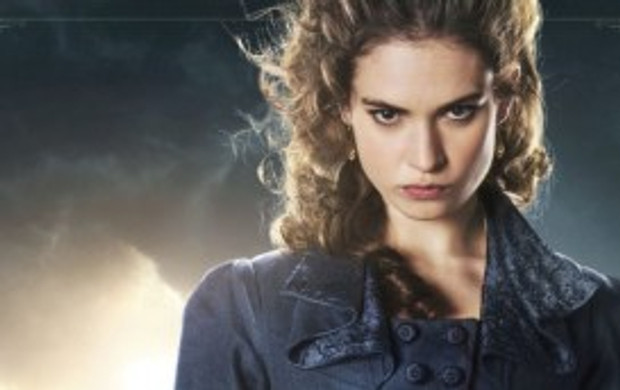 Lily_james