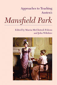 Approaches-to-Teaching-Austen-s-Mansfiel
