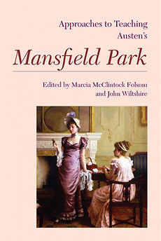 Approaches-to-Teaching-Austen-s-Mansfiel