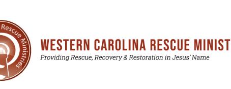 Western Carolina Rescue Ministries