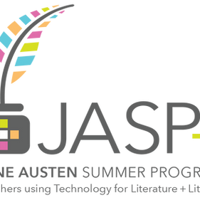 More about JASP+, our new teacher initiative