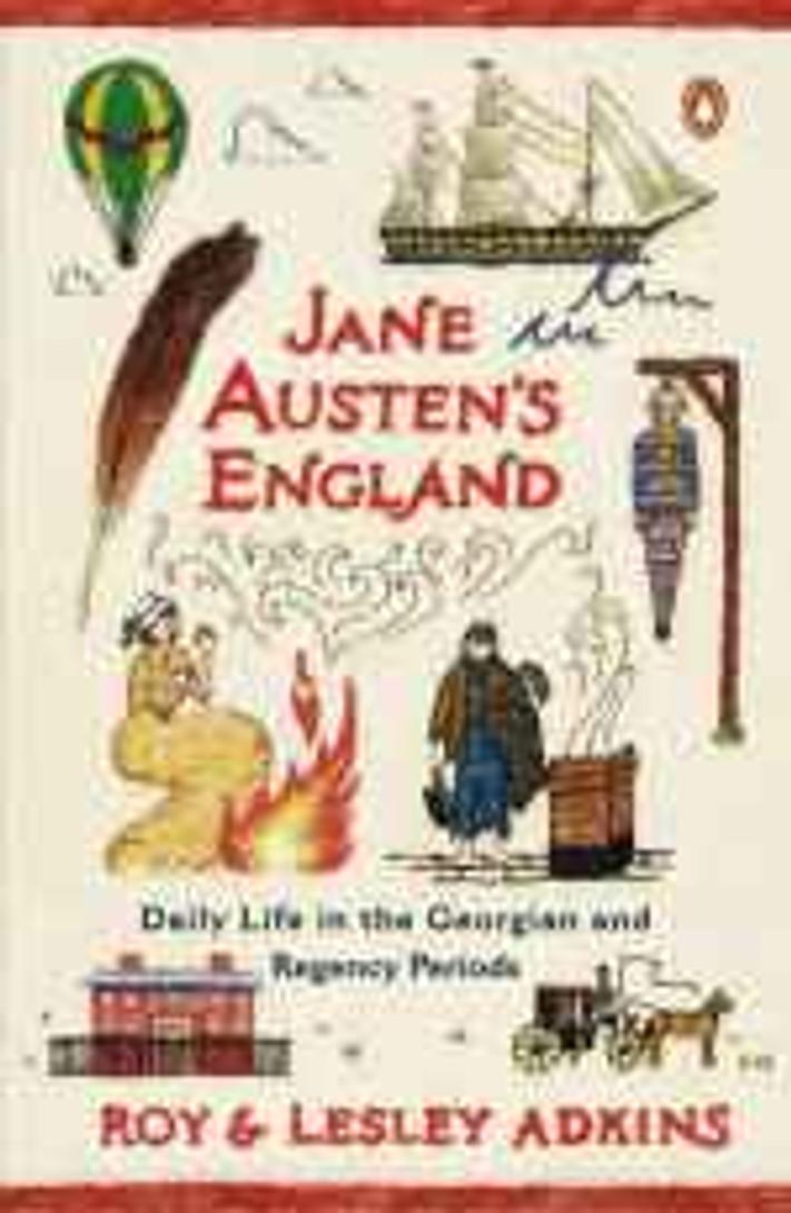 regencybooks-england