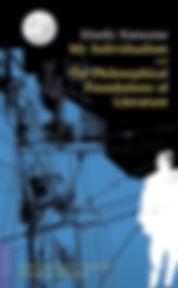 Soseki-Natume-My-Individualism.jpg