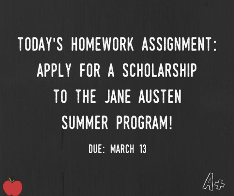 i-will-apply-for-the-jane-austen-summer-program-scholarships-i-will-apply-for-the-jane-austen-summer-program-scholarships-i-will-apply-for-the-jane-austen-summer-program-scholarships-i-will-apply-for