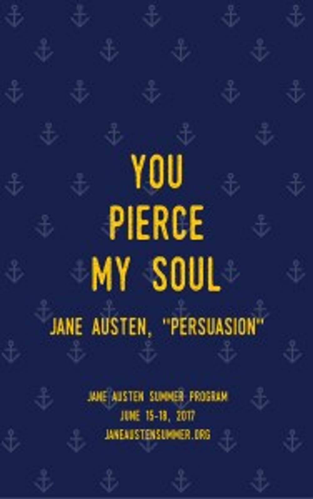 you-pierce-my-soul-3
