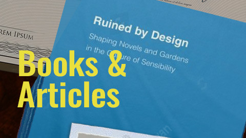 mobile-books-articles