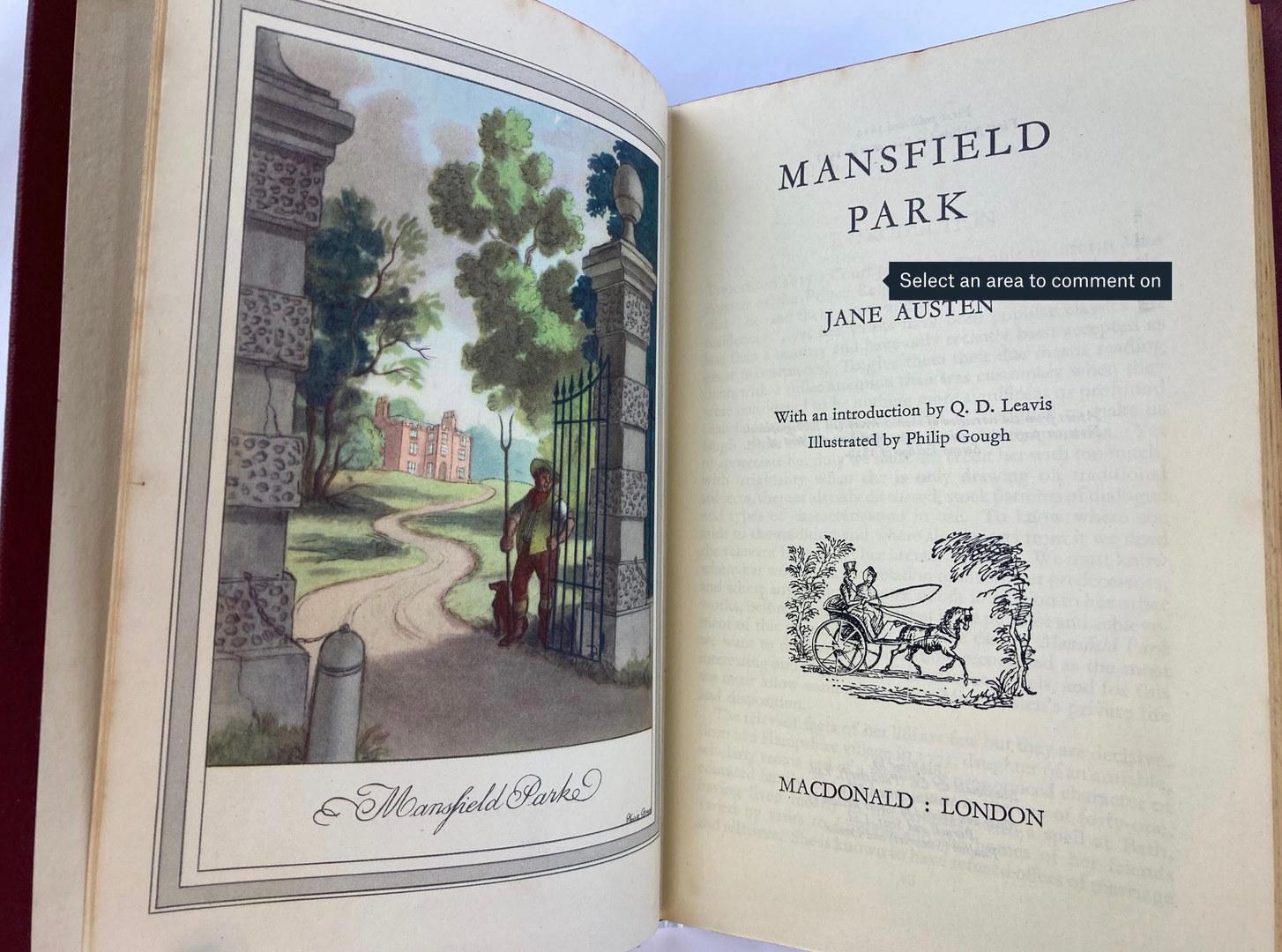 JA-MacDonald-MansfieldPark.jpg