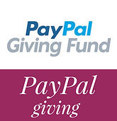 JASP-paypal-giving.jpg