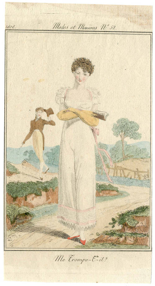 1801-shorthair