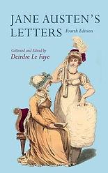 JA-Letters-LeFaye.jpg