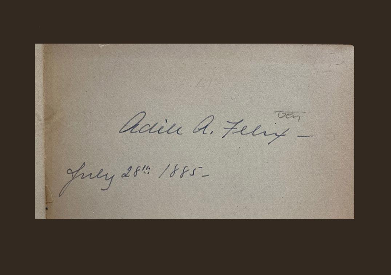 FamousW-signature.jpg