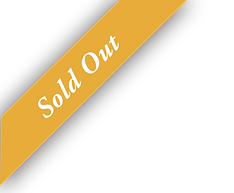 CJ-soldout.png