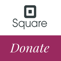 Quick simple donation with credit card