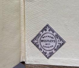 WestleysCo.jpg