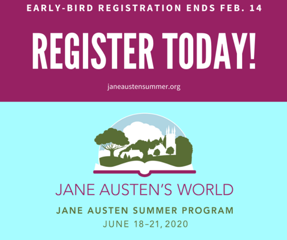 Early-bird registration ends Feb. 14 (1).png