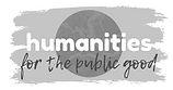 Humanities-Public-Good.png