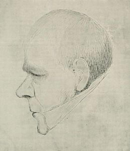 Sketch_of_Sir_Walter_Scott