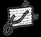 icon-Kit.png