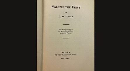 juvenilia-titlepg-Vol1.jpg