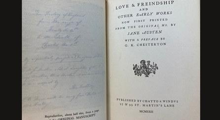 LoveFreind-titlespread.jpg