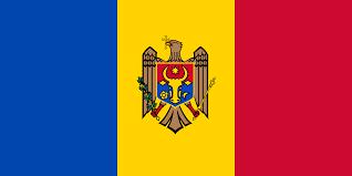 Over 1000 masks sent to Moldova