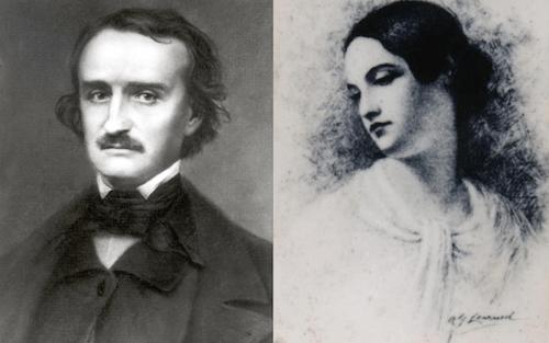 15.+Edgar+Allan+Poe