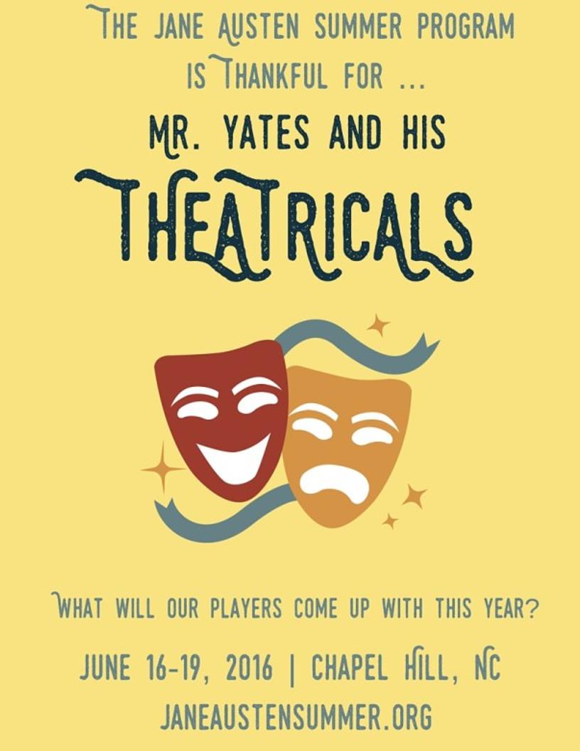 theatricals (3)