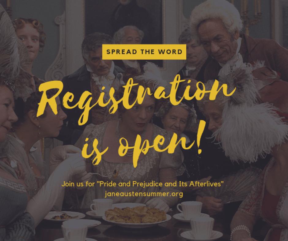 registration 2019.png