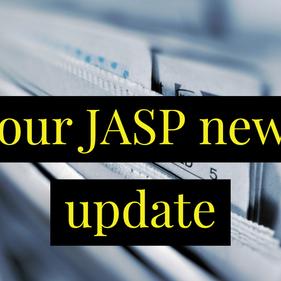 This just in: The latest Jane Austen Summer Program updates