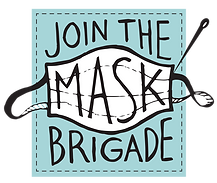 MaskBrigade-weblogo.png