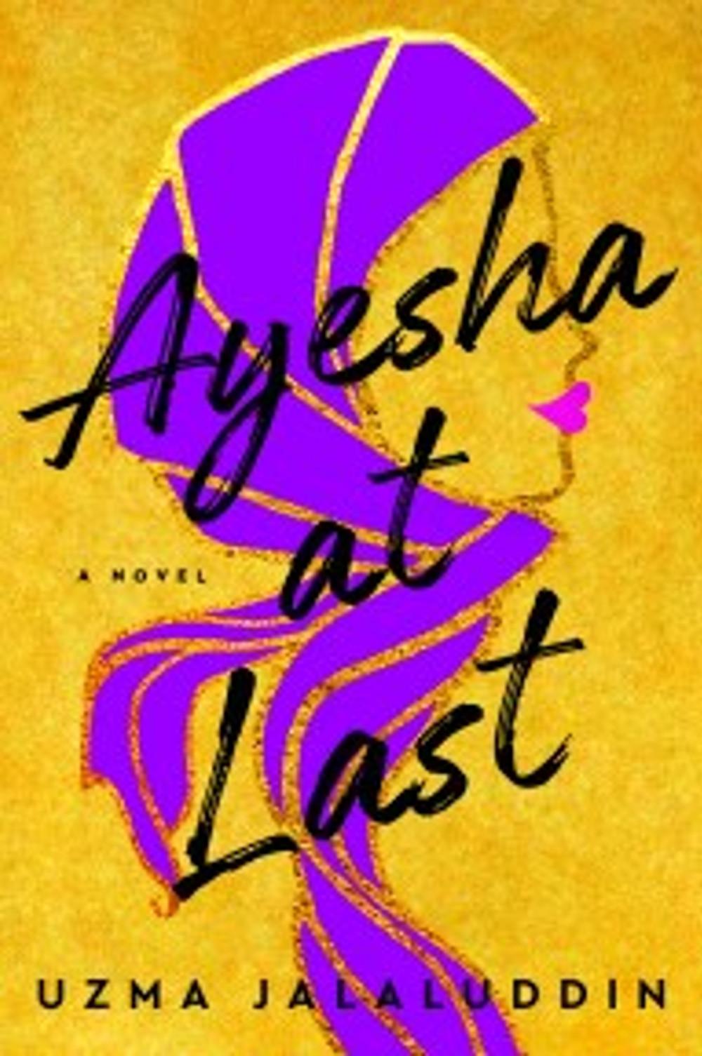 Ayesha_Final