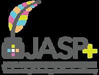 JASPPLUS-colorwebB.png