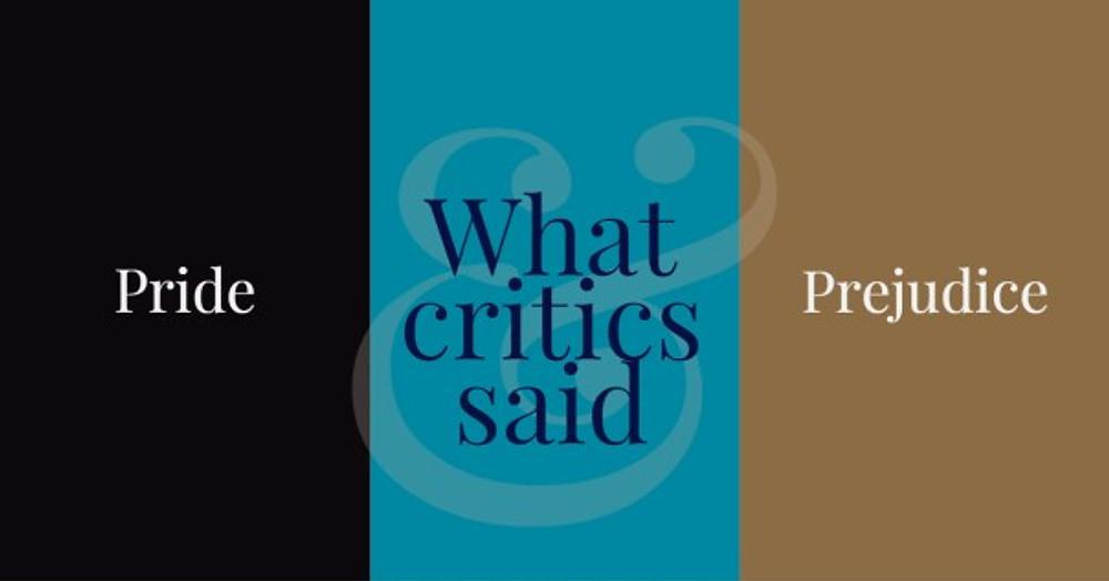 critics (1).jpg