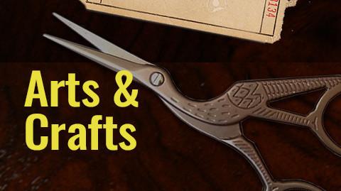 mobile-arts-crafts