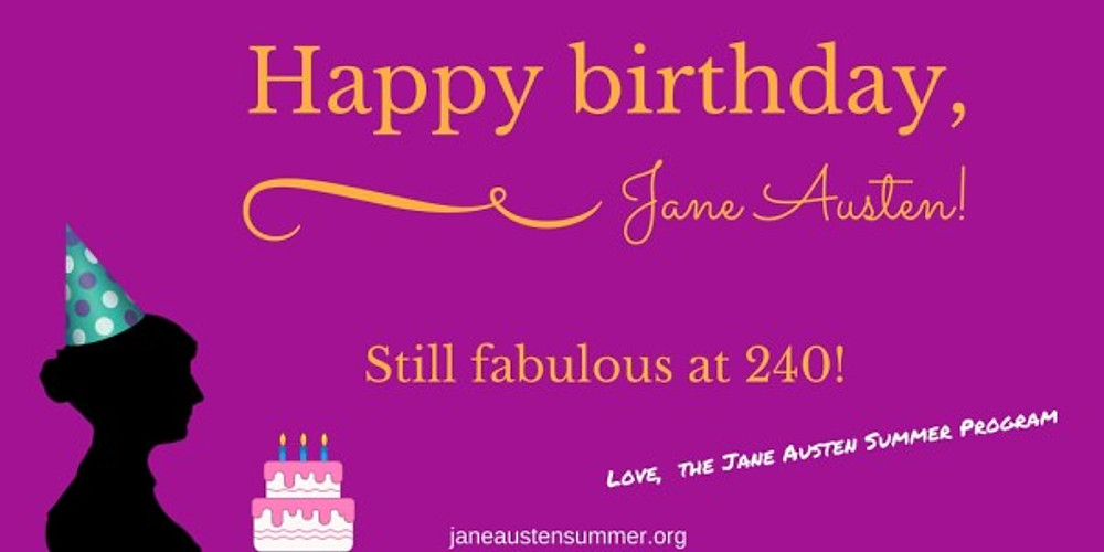 Happy birthday jane (2)