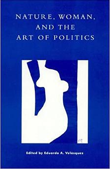 Nature-Woman-Art-Politics.jpg