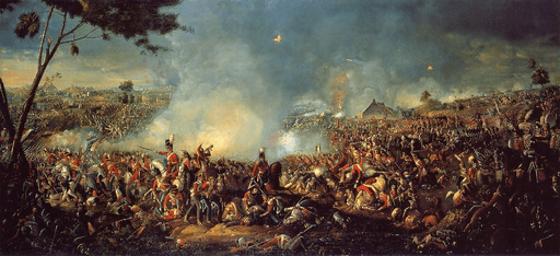 512px-Battle_of_Waterloo_1815