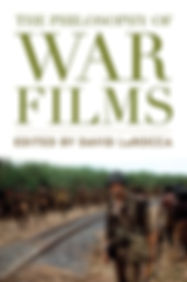 philosophy-war-films.jpg