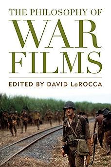 philosophy-war-films.jpg