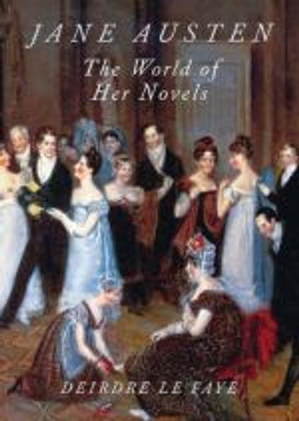 regencybooks-world