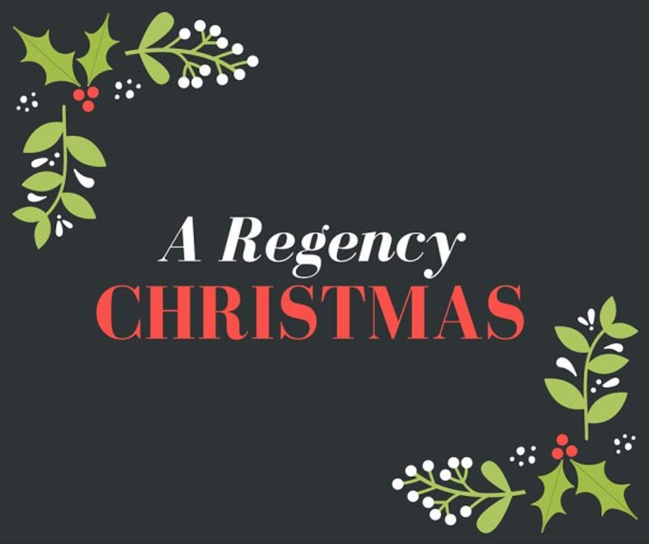 wishing you a merry