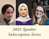 NAFCH-2021-speaker-series.jpg