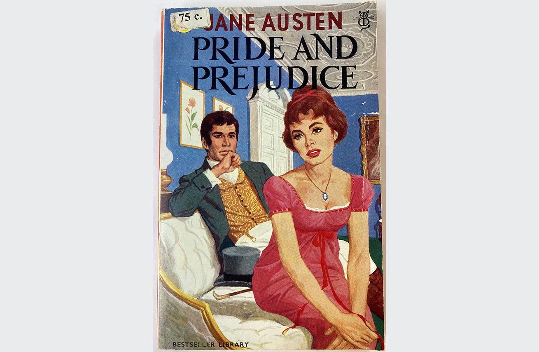 vintage-paperback-PP.jpg
